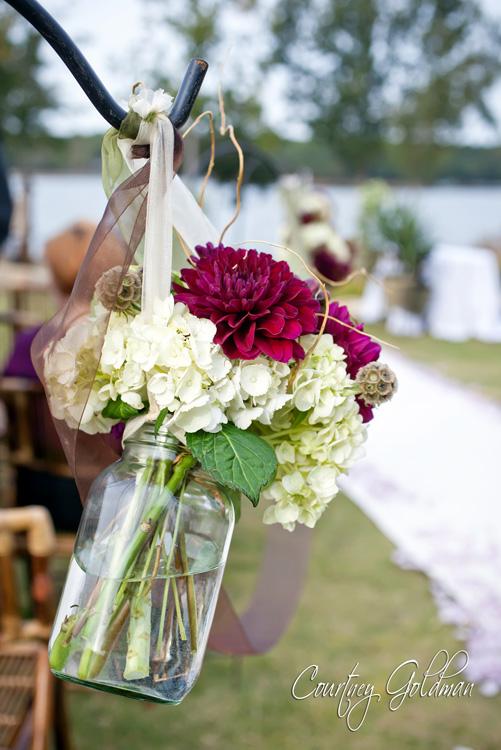 Lake Oconee Florist