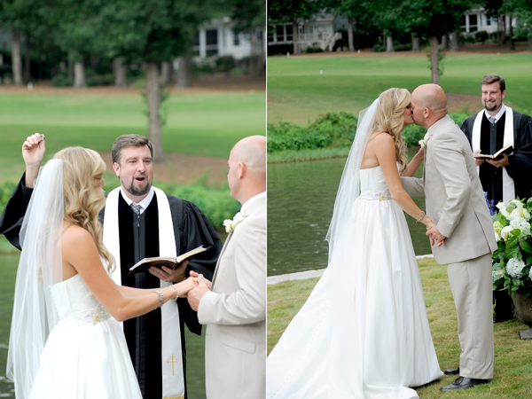 lakeside oconee ceremony vows