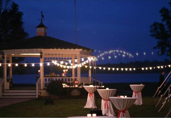 Volkswagen Of Athens >> Lake Oconee Casa Banana Wedding | Lake Oconee Weddings