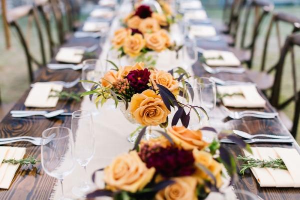Gertie-Maes-Floral-Wedding